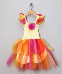 Fairy Dreams on #zulily today!