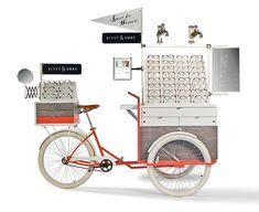 Rivet-and-Sway-Pop-Up-Shop-Bicicleta1