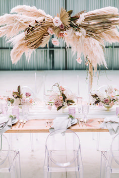 Party Planning, Wedding Planning, Gold Flatware, Centerpieces, Table Decorations, Vows, Weddingideas, Tablescapes, Whimsical