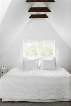 primer la cama cuarto