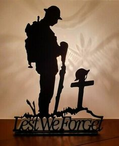 Remembrance Day Posters, Remembrance Day Pictures, Remembrance Day Activities, Remembrance Day Poppy, Remembrance Tattoos, Remembrance Quotes, Military Tattoos, Army Tattoos, Warrior Tattoos