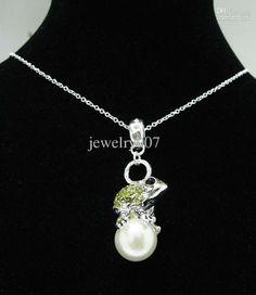 necklaces for women - Google Search