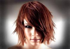hair styles for bangs 1000 images about hair styles on hair 4327