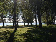 Rutland Water - Sep 2013