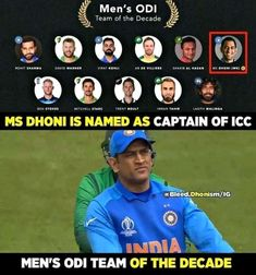 Ms Dhoni Profile, Fun Quotes, Best Quotes, Mitchell Starc, Image King, Cricket Quotes, Virat Kohli Wallpapers, Ms Dhoni Photos, Chennai Super Kings