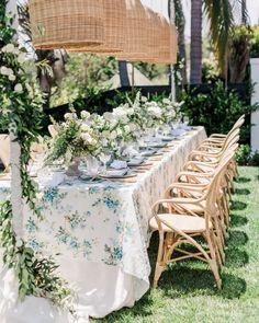 My Accent Decor Gallery - Accent Decor — Accent Decor We Love Each Other, Outdoor Furniture, Outdoor Decor, Tablescapes, Accent Decor, Floral Arrangements, Glass Vase, Planter Pots, Candle Holders