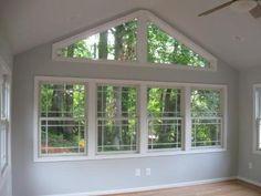 Three Season Room Gallery Gable Roof 3 Season Porch 3