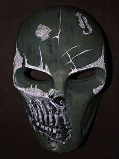 airsoft mask - Hľadať Googlom