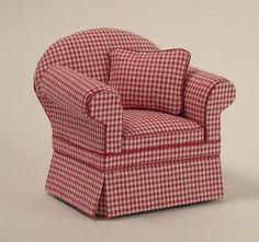 Free Dollhouse Furniture Patterns Scope Of Work Template