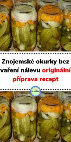 Fresh Rolls, Pickles, Cucumber, Food And Drink, Vegetables, Drinks, Ethnic Recipes, Drinking, Beverages