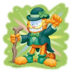 https://www.facebook.com/Garfield/photos/a.137490940846.110551.20460375846/10153509650740847/?type=3