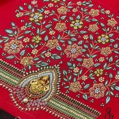 Simple Designs, Blouse Designs, Embroidery, Bridal, Cards, Simple Drawings, Needlepoint, Maps, Playing Cards