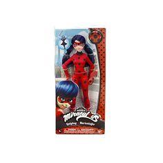 Disney Miraculous Bettwäsche Ladybug 135200 8080 Ronja