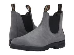 13 Best blundstone images | Chelsea boots, Boots, Ankle boots