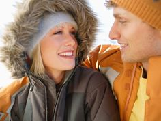 Your guide to dating over the holidays Relationship Talk, Communication Relationship, Long Lasting Relationship, Couples In Love, Romantic Couples, Military Relationships, Breaking Up With Someone, Meeting Someone New, Meet Women