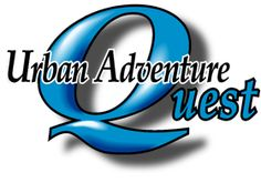 Part game, part city tour, Urban Adventure Quest is an interactive adventure that navigates you through a destination city as you solve clues and complete challenges, while seeing the sights and learning local history.