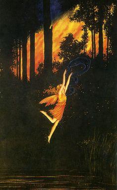 b33243962a2e19508aa558efc2a4bad0--fairytale-art-sprites.jpg (736×1192)