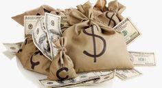 Làm gì khi nhận được thông báo nợ quá hạn từ Ngân hàng?