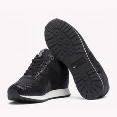 3238e740029 38 Best Footwear images in 2019