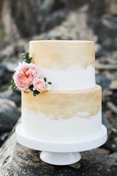 Romantic-Columbia-Gorge-Wedding-Inspiration-Angela-Shae (1 of 24)