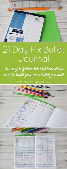 Body measurements tracker for the 21 Day Fix (or other fitness