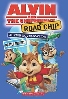THE JOGO DS CHIPWRECKED BAIXAR CHIPMUNKS NINTENDO AND ALVIN -