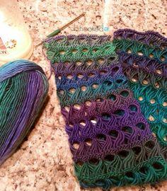 broomstick scarf 2