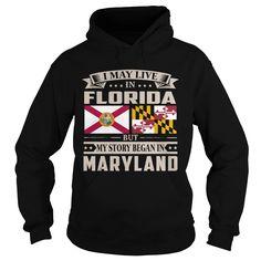 FLORIDA_MARYLAND