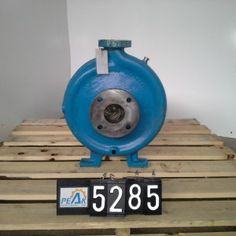 Goulds pump model #3196 LTX size 1 5×3-13 | Goulds 3196 | Model, Pumps