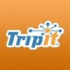 """TripIt automagically transforms your emails into a master itinerary for every trip so all your plans are in one place.    Platforms: iOS, Android"
