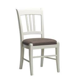 Bella House Saville Dining Chair