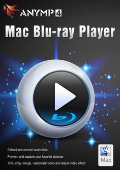 AnyMP4 Mac Blu-ray Player [Download] has been published at http://www.discounted-home-cinema-tv-video.co.uk/anymp4-mac-blu-ray-player-download/