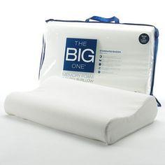 The-Big-One-Memory-Foam-Contour-Pillow-Standard-Queen