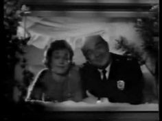 """Car 54 Where are you? """"Stop Thief"""" Part 2 Benson Tv Show, V Tv Show, Steptoe And Son, Perfect Strangers, Laurel And Hardy, Old Shows, Here Comes The Bride, Cincinnati, Avengers"""
