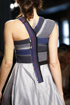 Bottega Veneta Spring 2016 Ready-to-Wear Accessories Photos - Vogue