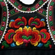 Bunad, national Norwegian costume