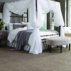 Friendly And Elegant Endwell Rug Company | Decorating | Pinterest | Rug  Company And Decorating