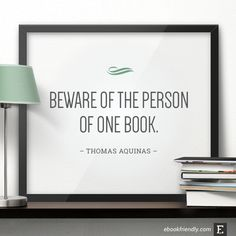 50 quotes about reading - ebookfriendly.com