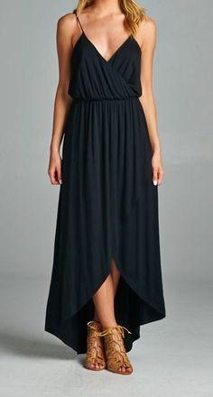 Dresses, maxis, casual, maxi dresses, tunics, casual dresses, fashion – Off Newbury