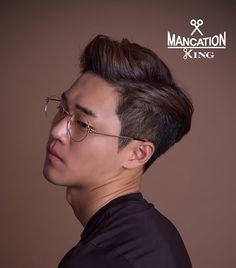 Trendy Ideas for hair highlights men beauty Popular Mens Hairstyles, Trendy Hairstyles, Medium Hair Styles, Short Hair Styles, Two Block Haircut, Korean Men Hairstyle, Hipster Haircut, Instagram Hairstyles, Faded Hair