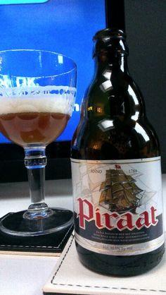 Piraat 10,5% 33cl