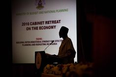 Precision Journos: PMB's Speech At Today's Cabinet Retreat On The Eco...