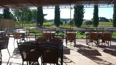 Abbaye de Valmagne | Restaurant Auberge