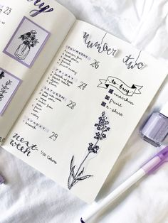 just another studyblr
