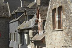 http://www.dollarphotoclub.com/stock-photo/mont saint michel/36087041 Dollar Photo Club millions of stock images for $1 each