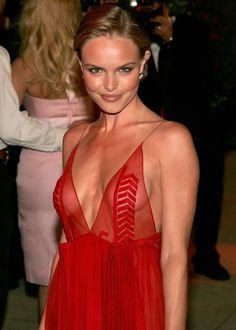 Going Commando: 25 Celebrities Who Didn't Wear Underwear
