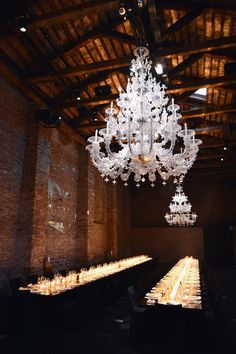 Gucci event at the Hotel Cipriani, Venice.