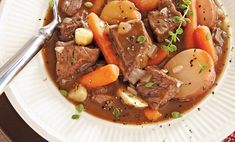 recipes beef stew & recipes beef _ recipes beef ground _ recipes beef stew meat _ recipes beef stroganoff _ recipes beef tips _ recipes beef stew _ recipes beef roast _ recipes beef mince Camp Stove Recipes, Beef Soup Recipes, Top Recipes, Baking Recipes, Recipies, Roast Recipes, Potato Recipes, Beef Stew Stove Top, Pork Stew