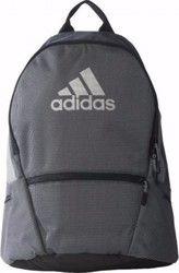 Adidas NGA S94447 Herschel Heritage Backpack, Backpacks, Adidas, Bags, Handbags, Dime Bags, Backpack, Totes, Hand Bags