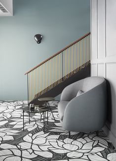 Fields of Flow Lotus Wave by ege carpets http://www.egecarpets.com/carpets/wall-to-wall-carpets/lotus-wave-grey.aspx